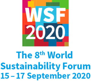 Eurosoil 2021 Partners and Supporters WSF 2020